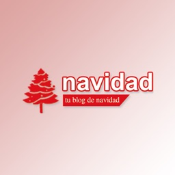 navidad.es, noticias e información navideña