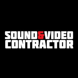Sound Video Contractor