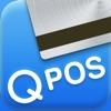 钱方QPOS--智能手机移动POS