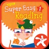 Super Easy Reading 2nd 1