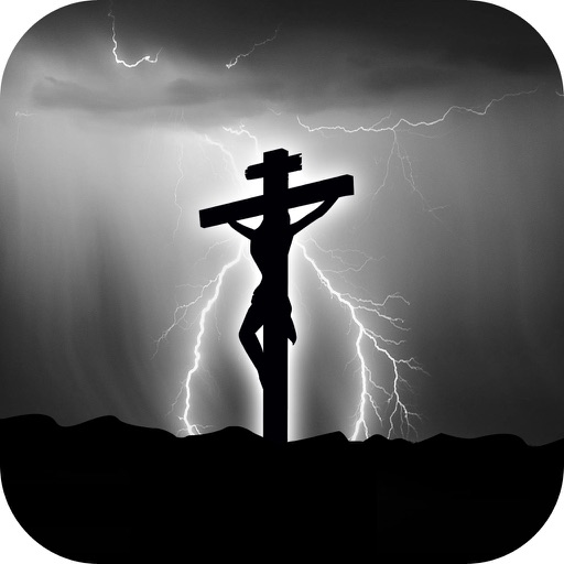Cross Wallpapers - HD Christian Symbol Backgrounds