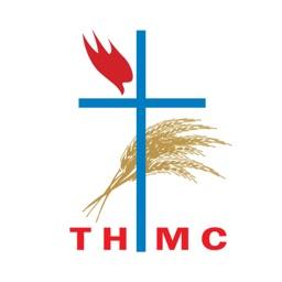 Toronto Harvest Missionary Chu
