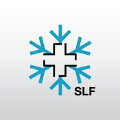 White Risk - SLF Lawinen-App
