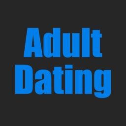Hot Adult Dating - Flirt & Meet Local Sexy Singles
