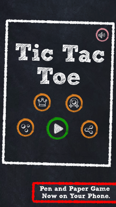 download Tic Tac Toe Lite 1.0 apps 4