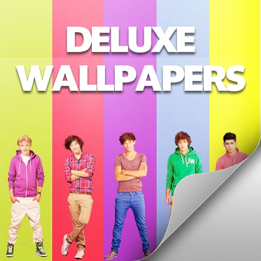 Wallpapers for One Direction>