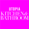Utopia Kitchen and Bathroom Magazine