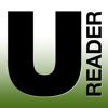 Utne Reader - The best of the alternative press