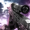 Dead Earth: 3D Shooting — Call of Space Commando