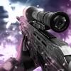 Dead Earth: Combat Shooter 3D