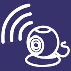 Air Cam Live Video (Lite) icon