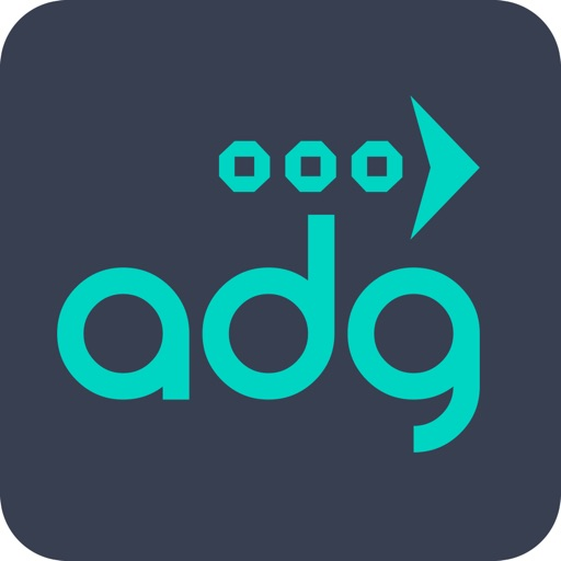 Adogo - Private Car Advertising by Adogo Pte  Ltd