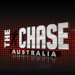 The Chase Australia