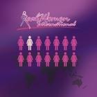 4 Real Women International Inc icon