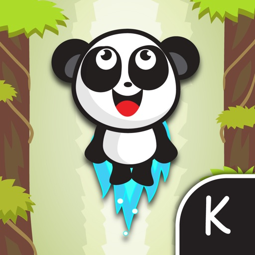 Panda Math Kindergarten - Learning Games For Kids