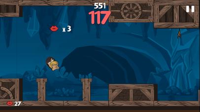 Kiss Hero screenshot 7