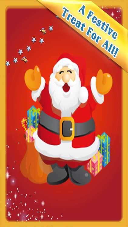 SantaCall - Musical Christmas Songs