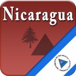 Beautiful Nicaragua