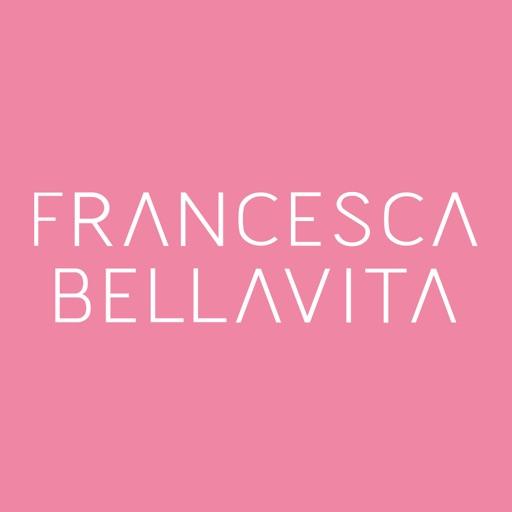 Francesca Bellavita