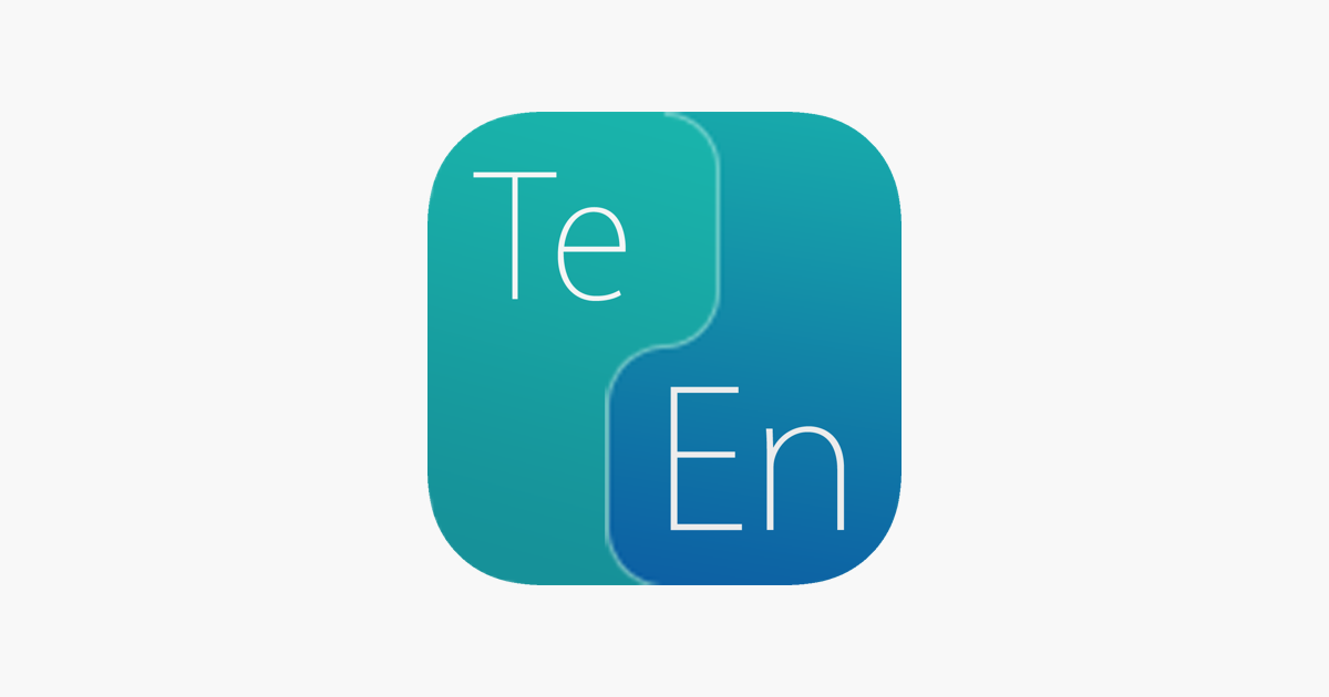 Telugu Dictionary + on the App Store