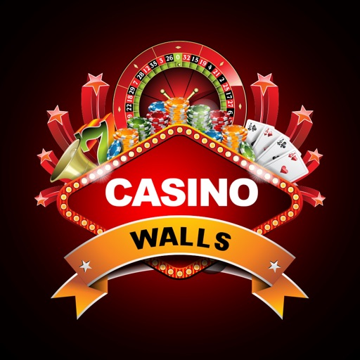 wallpaper casino