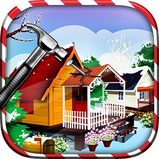 Home Design - Christmas