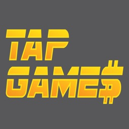 Tap Games - Play Fun Games. Win Real Money!