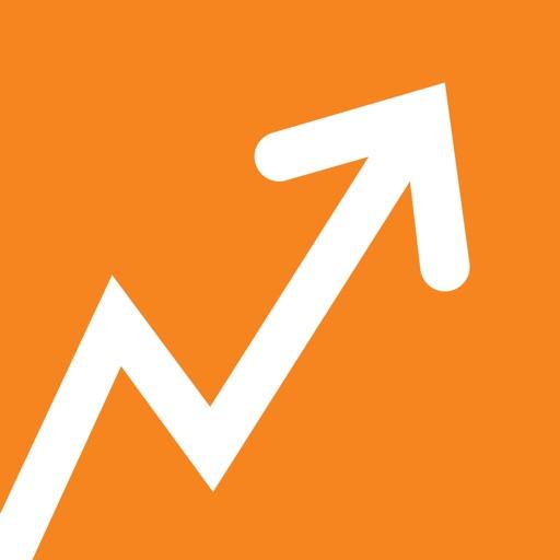 EyeOnMyStocks Real Time Stock Alerts & Market News