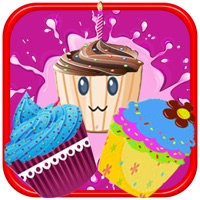 Codes for Candy Cupcake Maker Crazy Chef Girls Cooking Games Hack