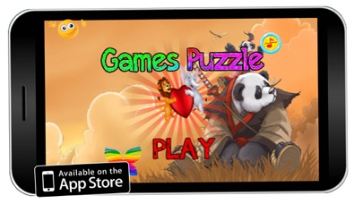 Ⓞ Jigsaw Magic Puzzles Games Screenshot