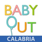 BabyOut Calabria: Guide for Families with Kids icon