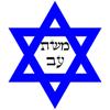 Kabbalah Current 72 Shemot