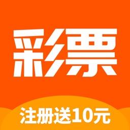 金山奖多多-新人福利送10元