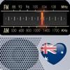 Radio Australia - PRO