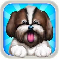 Codes for Puppy Care - puppies feed, breed, battle pet games Hack