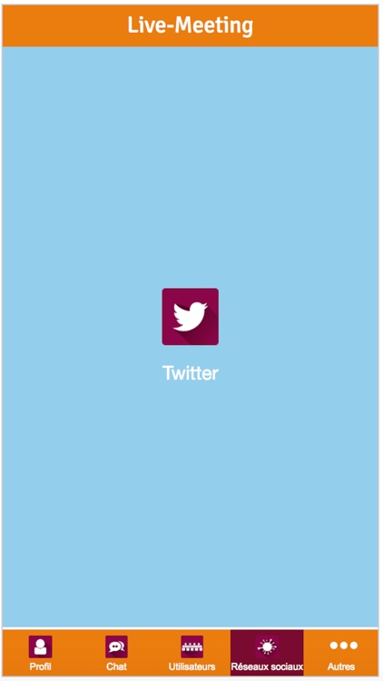 Live-Meeting screenshot-3