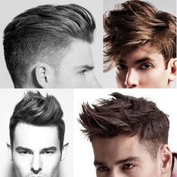 Best Men's Hairstyles Catalog |Cool Style Trends
