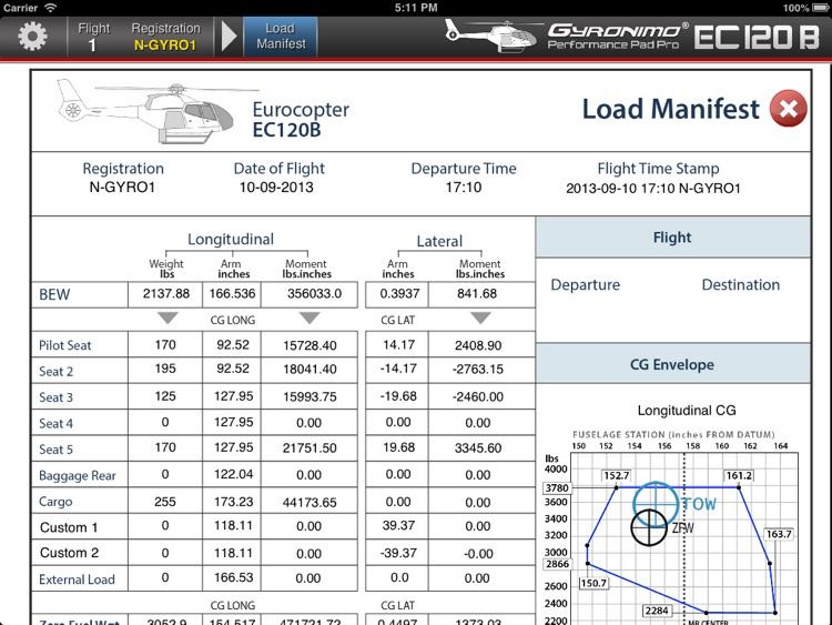 EC120B screenshot-3