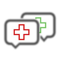 NursePass for Schools