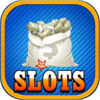!Slots! - Happy Vegas Casino Fortune Machine!