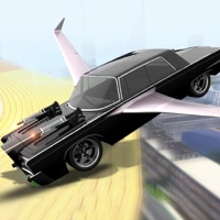 Codes for Super Flying Car Racing Games Hack