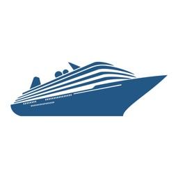 CruiseMapper