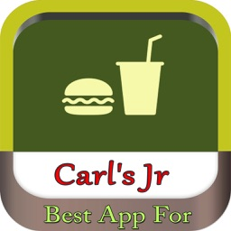 Best App For Carl's Jr Locations