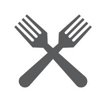 Forks - Restaurant Coupons & Food Deals ft Groupon