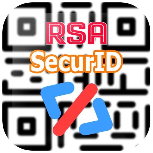App Guide for RSA SecurID Software Token