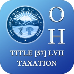 Ohio Taxation
