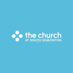 The Church At South Edmonton