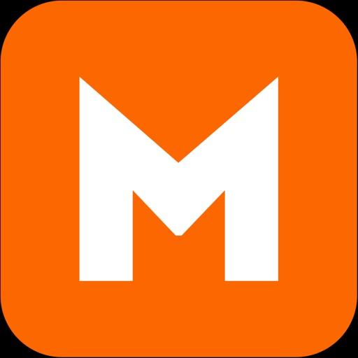 Mulah (Menyoo) - Loyalty & Rewards by Launchpad Startups Sdn Bhd