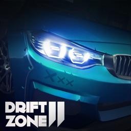 Drift Zone 2 - Reckless Sports Car Drifting Race