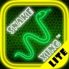 Snake Xing Lite for iPad